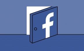 Szundi funkció jön a Facebookra