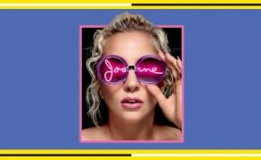 Lady Gaga egy furcsa betegség miatt szakította meg a turnéját