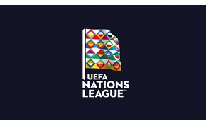 Megszűnnek a barátságos meccsek: jön a Nemzetek Ligája