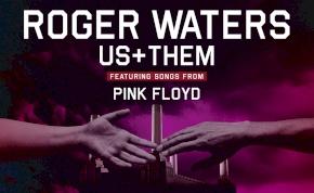 Roger Waters, a Pink Floyd legendája visszatér hazánkba