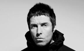 Ezt a hangot nem lehet megunni: Liam Gallagher szólóalbum jön