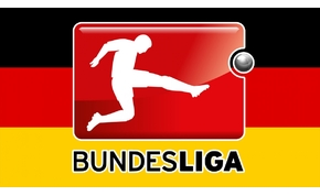 A Sport TV-re kerül a Bundesliga