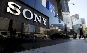 Két új Sony csatorna jön