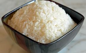 Fördős Zé és Gordon Ramsay is megtanít a tökéletes rizsre