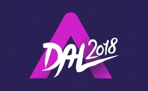 Még lehet jelentkezni A Dal 2018-ba