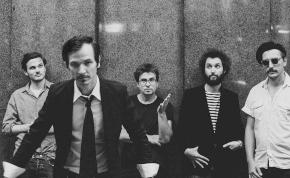 A beattől a pszichedelikus rockig: The Qualitons nagyinterjú