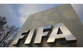 Hat helyet kúsztunk fel a FIFA-világranglistán