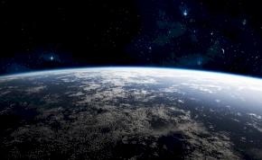 Elkészült a világűr Street View