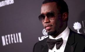 Új Forbes lista a legjobban kereső hírességekről