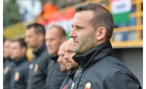 Szélesi Zoltán két meccset kap