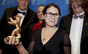 A Testről és lélekről négy kategóriában is jelölt az Európai Filmdíjra