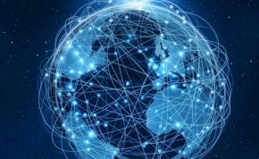 Végre gyorsabb alapcsomagos internetet ad a UPC