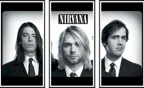 Megérkezett A rock története 4, ami a 90-es éveket mutatja be