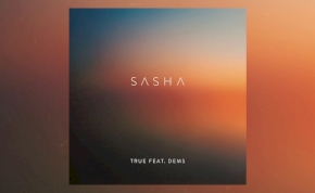 Sasha – True