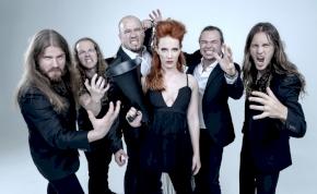 Újabb előadókat jelentett be a rock rajongóknak a Fezen