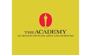 Viselkedési kódexet fogadott el az amerikai filmakadémia