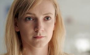 Európa legjobb színésznője lett Borbély Alexandra