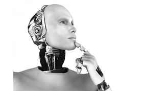 Mennyire fog uralkodni a mesterséges intelligencia?