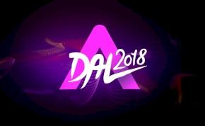 Hallgass bele A Dal 2018 top 30-ba