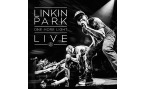 Linkin Park – One More Light (Live)