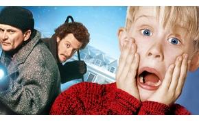 A legjobb karácsonyi filmek listája