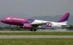 Elindult a Wizz Air pilótaakadémia