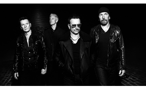U2 - Songs of Experience (albumkritika)