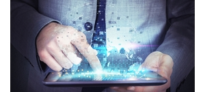 Milyen technológiai újdonságok várhatnak ránk?