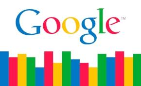 Miket írkáltunk be a Google keresőbe 2017-ben?
