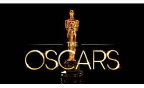 Ők a legesélyesebbek az Oscar-díjra