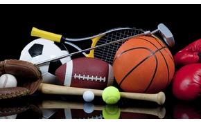 Íme a 2018-as sportnaptár