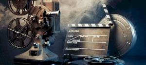 Ezeket a magyar filmeket láthatjuk majd a filmvásznon