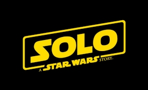 Megkaptuk a Han Solo film sztoriját