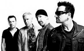 Többségében jegyüzér oldalak csaptak le a U2 madridi koncertjegyeire
