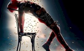Cablere koncentrál a Deadpool 2 vadiúj előzetese