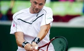 Söderling Fucsovicsról is nyilatkozott az interjújában