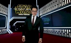 J.J. Abrams elkészítette a Star Wars IX forgatókönyvét