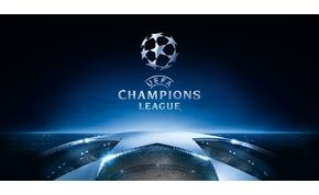 BL: a magyar bajnoknak most már négy csapaton kell túljutnia