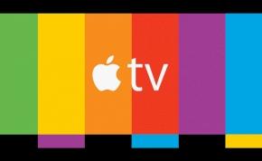 Valóban beindul sorozatok terén az Apple