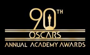 Burzsuj Oscar: aki nyert, az bemehet