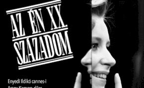 Újra moziba kerül Enyedi Ildikó első filmje