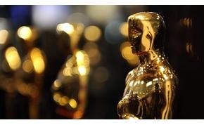 Oscar-díj: papírforma és néhány meglepetés