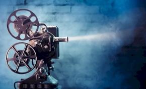 Közeledik a harmadik Magyar Filmdíj gála