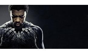 Még mindig nincs legyőzője a Fekete Párducnak