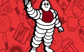 Már vasárnap tele lesz Michelin-csillagos séfekkel Budapest