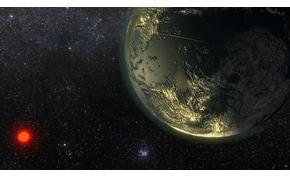 Idegen bolygók légkörét vizsgálja az ARIEL űrmisszió