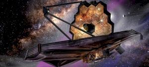 2020 tavaszán lövik fel a Hubble űrtávcső utódát