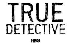 Új rendező folytatja a True Detective harmadik évadát