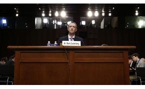 Facebook: megvolt a nagy meghallgatás