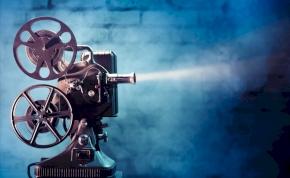 Közeledik a Magyar film napja
